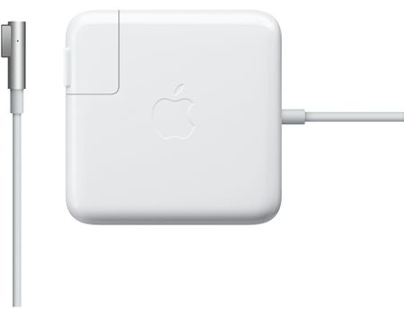"""Apple Napajalnik za prenosnik MagSafe 85 W za MacBook Pro 15"""" in 17"""""""