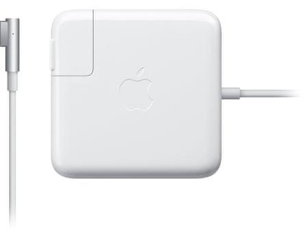 Apple napajalni adapter MagSafe Power Adapter, 60W (MacBook in MacBook Pro 13-inch)
