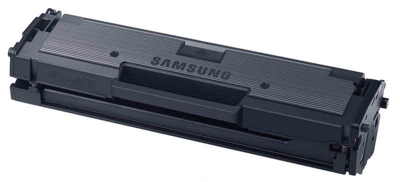 Samsung toner MLT-D111L/ELS, černý