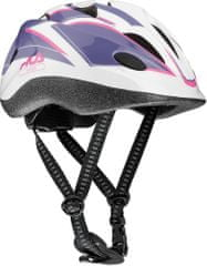 FILA Junior Girl Helmet XS (48-52 cm)