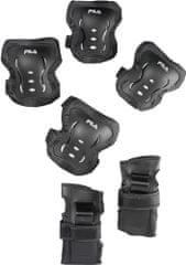 FILA Junior FP Boy Gears