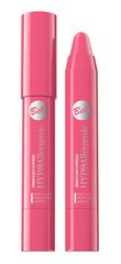 Bell Hypoallergenic šminka v svinčniku Soft Colour št. 03