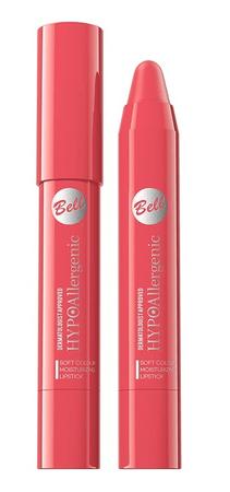 Bell Hypoallergenic šminka v svinčniku Soft Colour št. 04