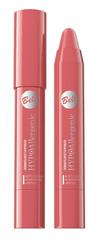 Bell Hypoallergenic šminka v svinčniku Soft Colour št. 05