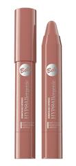 Bell Hypoallergenic šminka v svinčniku Soft Colour št. 06