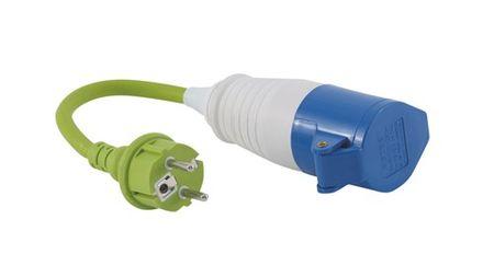 Outwell podaljševalni kabel Lead Plug