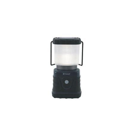 Outwell lanterna Carnelian 600