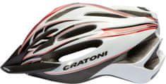 Cratoni kolesarska čelada C-Blaze