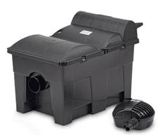 Oase zestaw filtracyjny BioSmart Set 14000