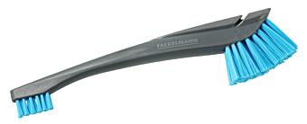Fackelmann Multifunkčná kefa 2v1