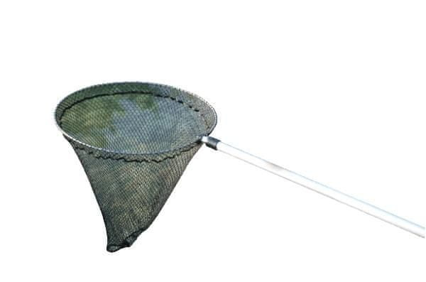 Oase Kulatý podběrák na ryby - Fish net small