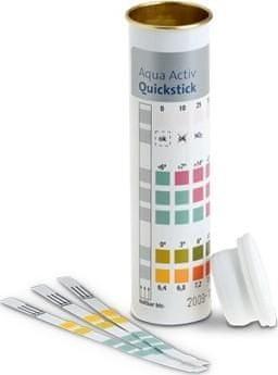 Oase AquaActiv QuickSticks 6in1