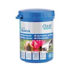 Oase AquaActiv BioKick Kerti tóindító baktériumkultúra, 100 ml