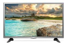 LG telewizor LED 32LH510U