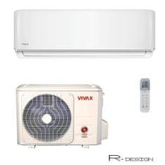 Vivax klimatska naprava ACP-09CH25AERI