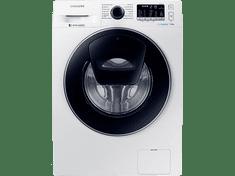 SAMSUNG WW70K5410UW/LE AddWash mosógép