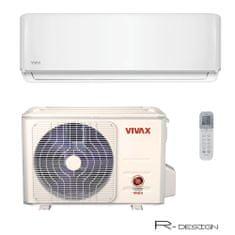 Vivax klimatska naprava ACP-18CH50AERI