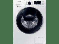 SAMSUNG WW80K5210UW/LE AddWash Elöltöltős mosógép