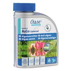Oase AquaActiv AlGo Universal Tótisztító 500 ml