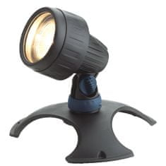 Oase reflektory podwodne LunAqua 3 Set 2