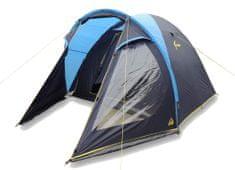 Best Camp šator Conway 4, plavi