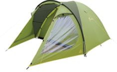 Best Camp šotor Conway 4, zelen