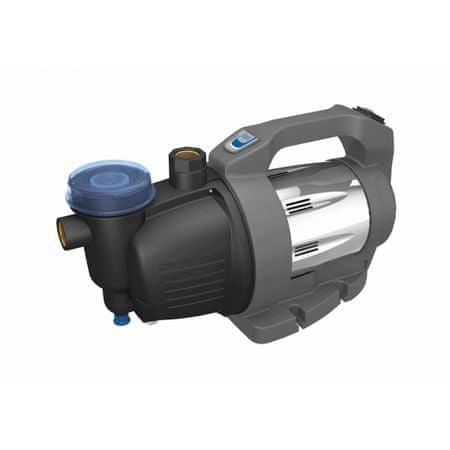 Oase pompa powierzchniowa ProMax Garden Automatic  3500 (43125)