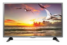 LG 32LH570U 80 cm Smart HD Ready LED TV