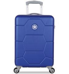 SuitSuit potovalni kovček Carreta S