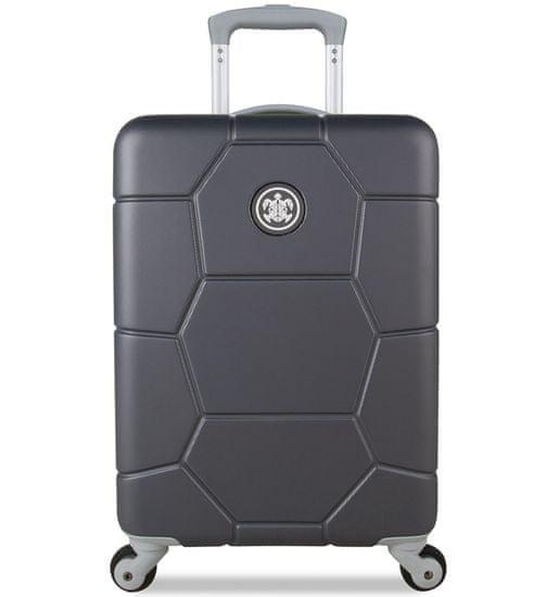 SuitSuit Cestovní kufr Carreta S