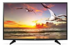 LG telewizor LED 49LH570V