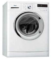 Whirlpool AWO/C 7140 C Elöltöltős mosógép, 7 kg, A+++ 4 év Whirlpool garanciával