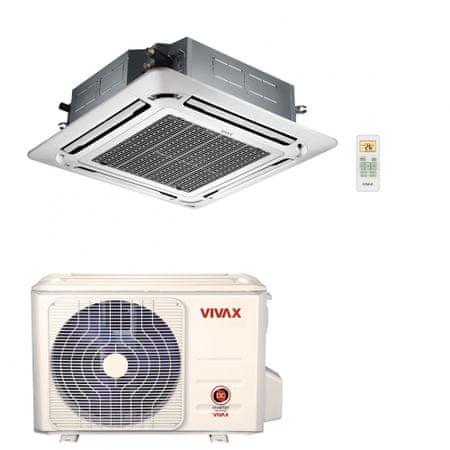 Vivax klimatska naprava ACP-18CC50AERI