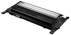 SAMSUNG CLT-K4092S/ELS Toner, Fekete