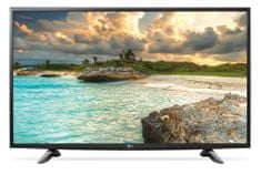 LG 49LH510V 123 cm Full HD LED TV Televízió