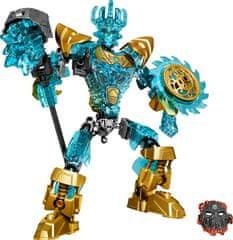 LEGO® Bionicle 71312 Ekimu, Tvorac Maski