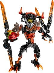 LEGO® Bionicle 71313 Vulkanska zvijer