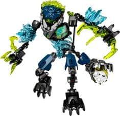 LEGO® Bionicle 71314 Olujna zvijer