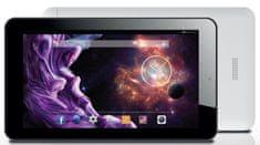 eSTAR Beauty HD 7 WiFi, bílá (5297338652116)