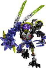 LEGO® Bionicle 71315 Potresna zvijer