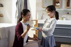 Philips četkica za zube Sonicare for Kids HX6322