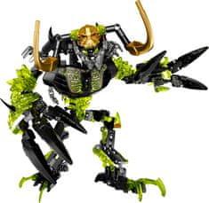 LEGO® Bionicle 71316 Umarak Razarač