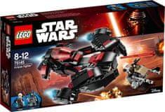 LEGO® Star Wars 75145 Borac Eclipse™