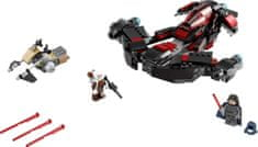 LEGO® Star Wars 75145 Eclipse Fighter
