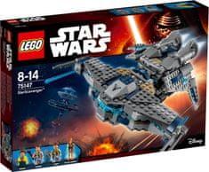 LEGO® Star Wars 75147 StarScavenger™