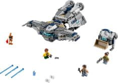 LEGO Star Wars 75147 StarScavenger™