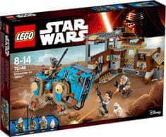 LEGO® Star Wars 75148 Susret na Jakkuu™