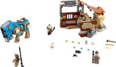 LEGO® Star Wars 75148 Encounter on Jakku™