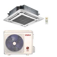 Vivax klima uređaj ACP-24CC70AERI