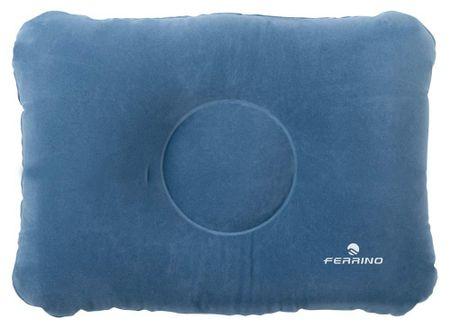 Ferrino Felfújható párna, 48X35 cm
